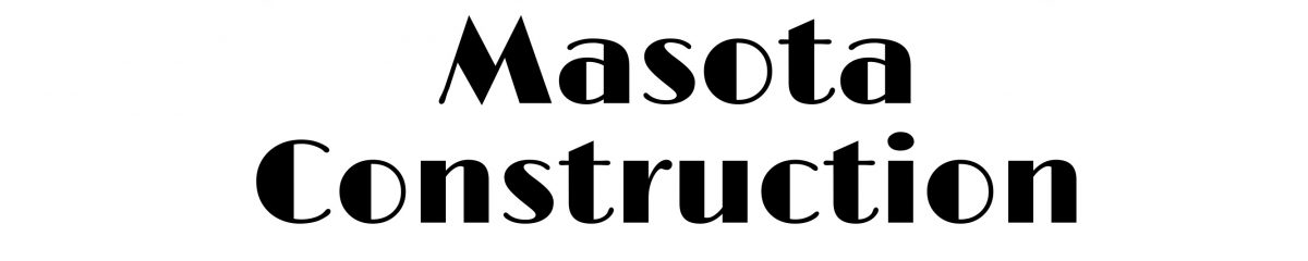 Masota Construction